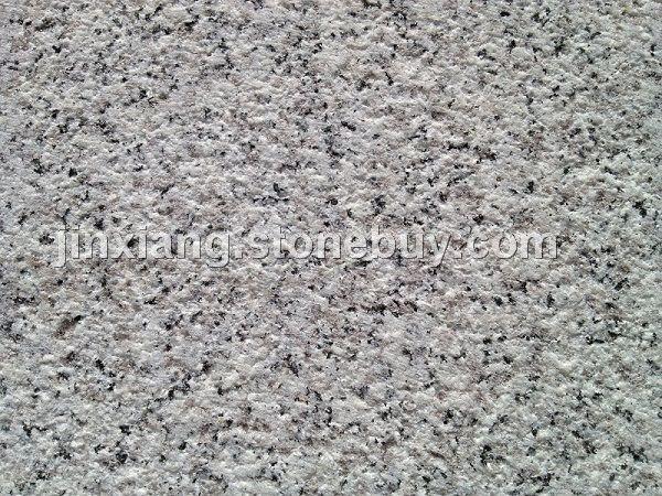 供应优质金祥花岗岩石材3公分荔枝板材
