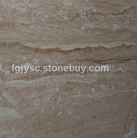 木纹石图片, 木纹石产品图片