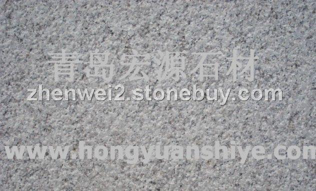 供应优质芝麻白石材|白麻石材|芝麻白价格|白麻生产厂家