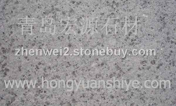 供应优质晶白玉石材|晶白玉花岗岩|晶白玉价格|晶白玉生产厂家