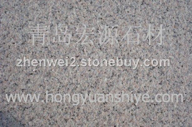 供应优质樱花红石材|樱花红价格|樱花红花岗岩|樱花红生产厂家