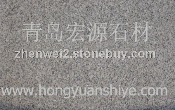 供应优质芝麻灰石材|芝麻灰价格|芝麻灰花岗岩|灰麻生产厂家