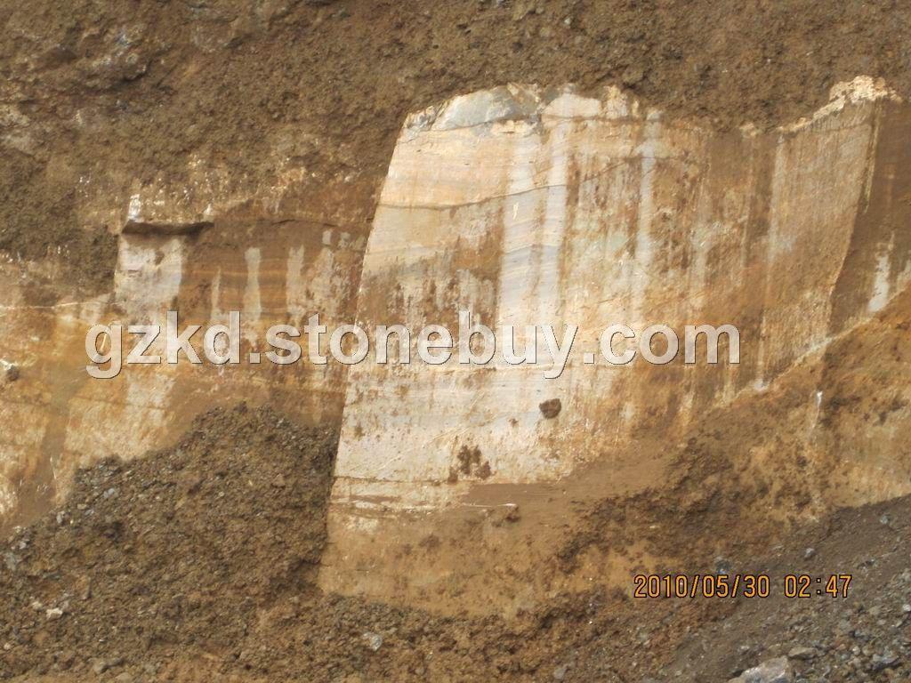 木纹玉背景墙灰木纹大理石背景墙木纹铝塑板背景墙