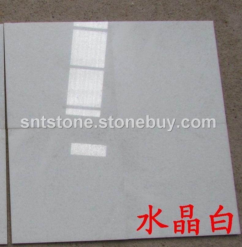 305*305水晶薄板