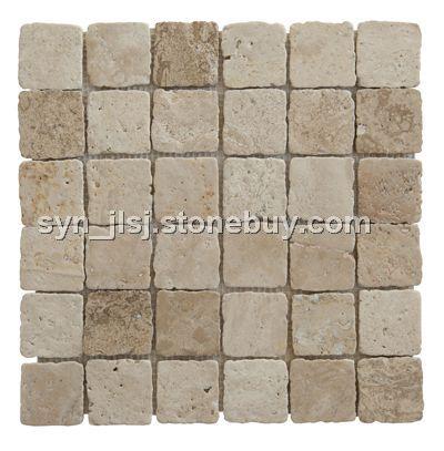 灰色石砖贴图素材