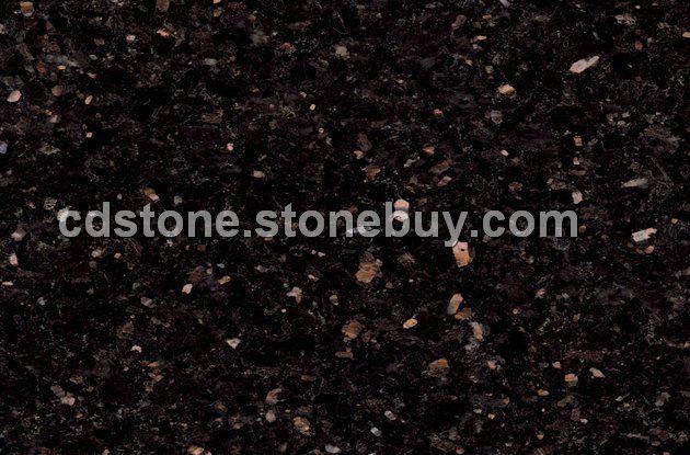 大量黑金沙石材黑金沙花岗岩黑金沙大板