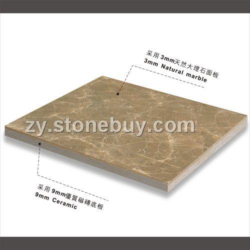 浅啡网复合板