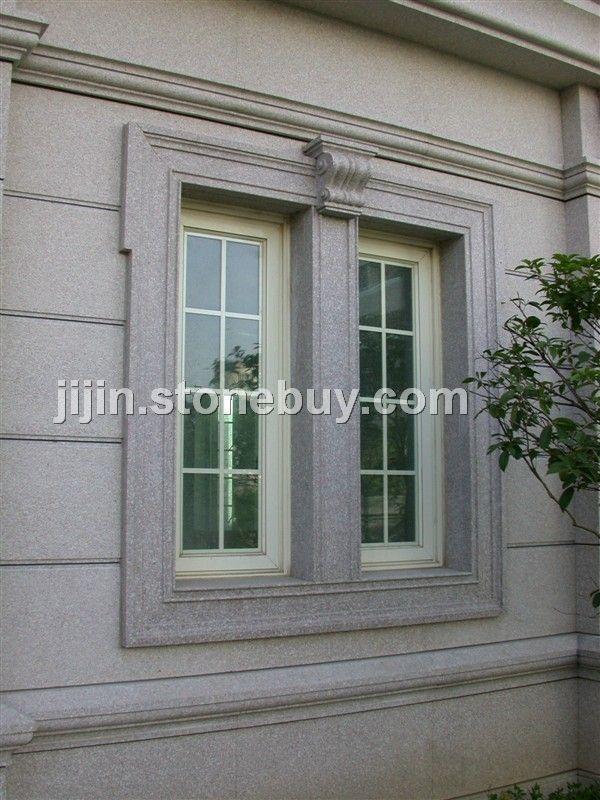 农村别墅外墙真石漆效果图图片分享_第10页_效果图