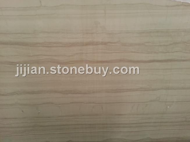 雅典灰木纹 图片