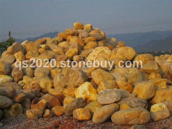 数万吨河驳岸工程黄石