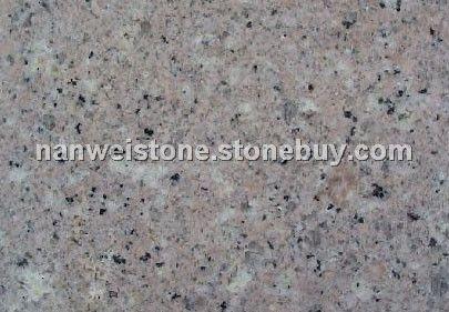 G606 泉州白花岗岩