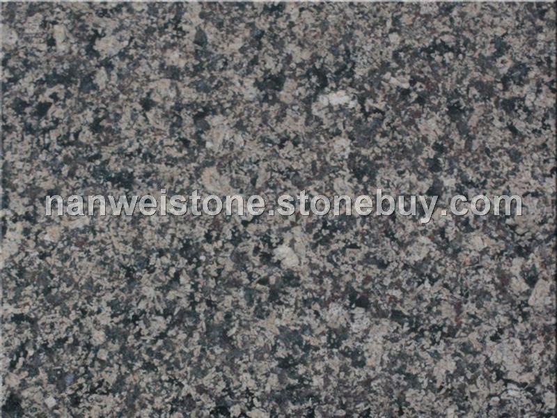 木玛丽花岗岩,工程版,台面板,