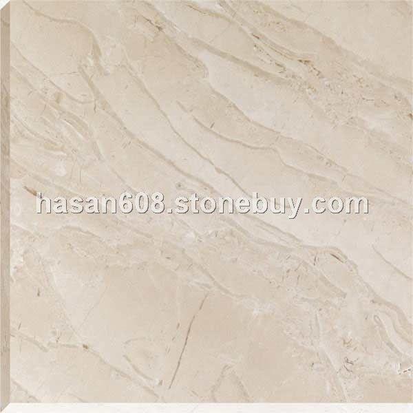 阿曼米黄 土耳其大理石