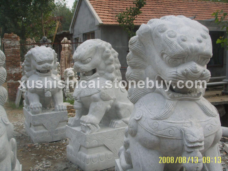 动物 动物雕刻  原产地