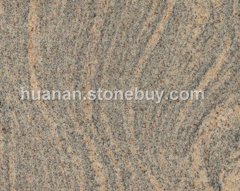哥倫布亂粉--幕墻石材、工程板、異形圓柱、進口花崗巖