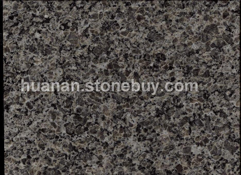 加多利(巴西)--幕墙石材、工程板、异形圆柱、进口花岗岩