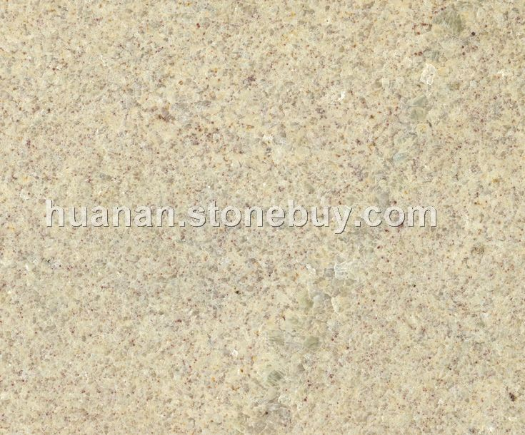 帕拉白--幕墻石材、工程板、異形圓柱、進口花崗巖