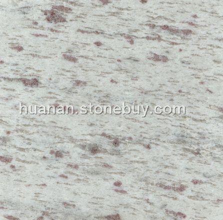 印度白金 幕墙石材 工程板 异形圆柱 进口花岗岩 白色花岗岩