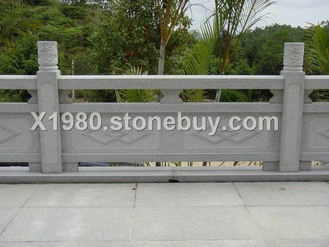 石栏杆图片,铸造石栏杆,石栏杆头,石栏杆标准图集,   石栏杆