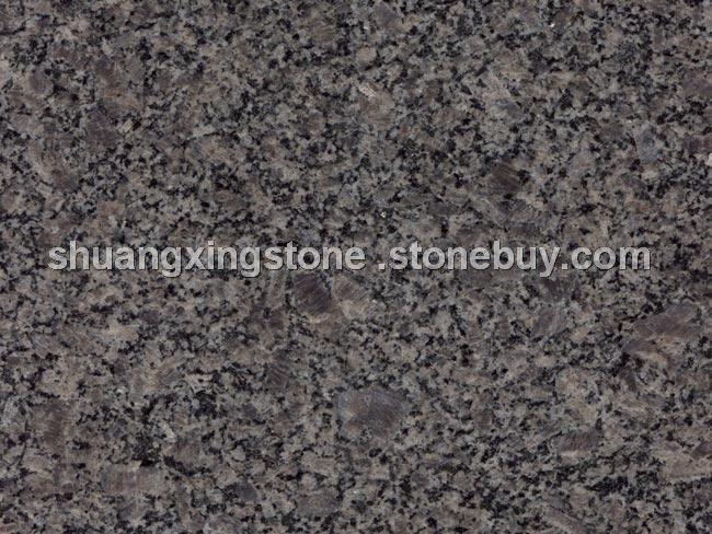 厂家处理皇室珍珠、皇室玫瑰、紫晶钻系列小规格板