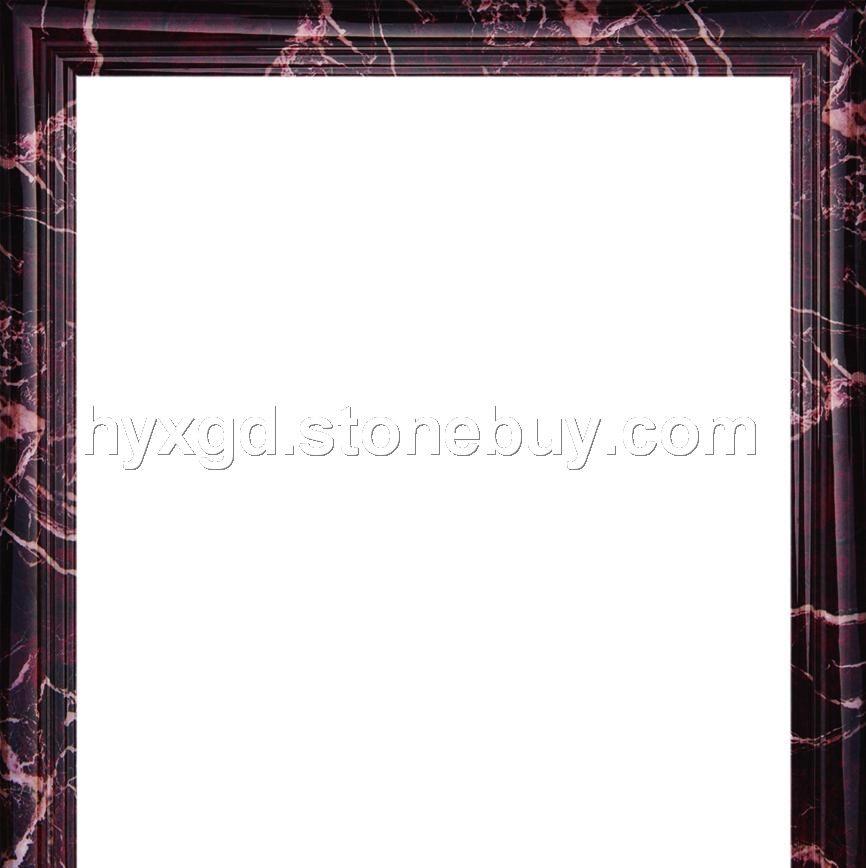 ppt 背景 背景图片 边框 家具 镜子 模板 设计 梳妆台 相框 866_868