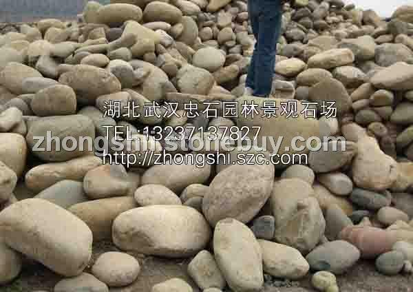 湖北武汉刻字花岗石_武汉大理石头刻字鹅卵石·雨花石