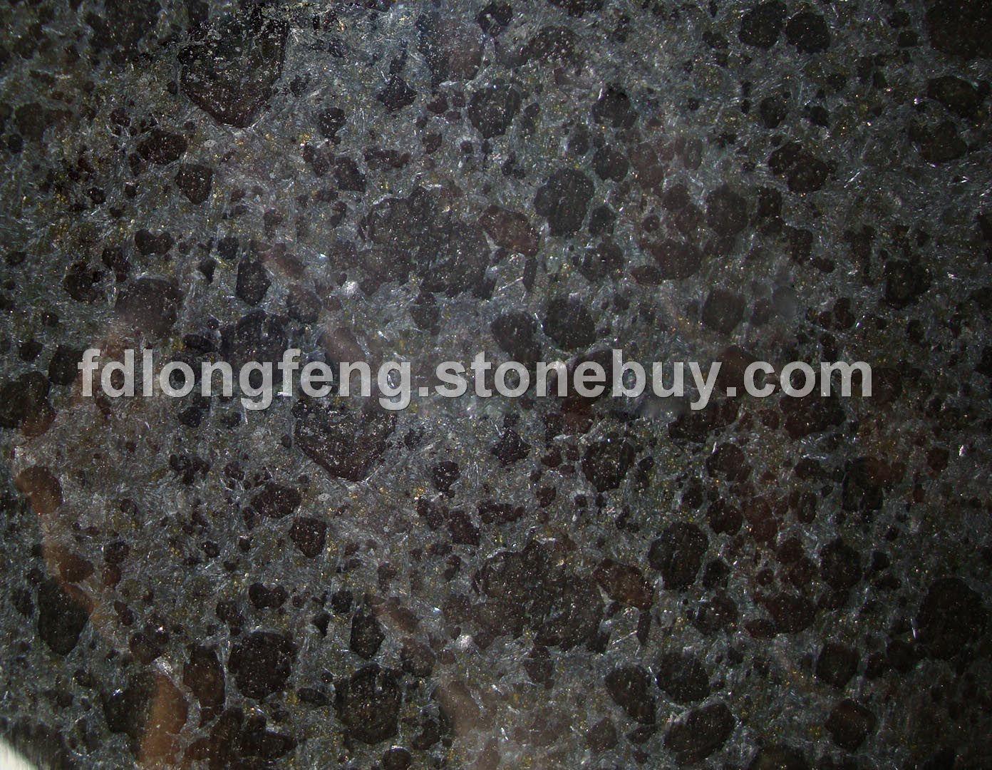 G684福鼎黑 G684 蘑菇石 台面板 沙漠棕 花岗岩 玄武岩