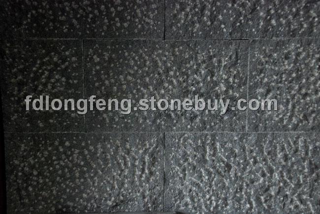 福鼎黑菠萝面 g684 蘑菇石 台面板 沙漠棕 花岗岩 玄武岩