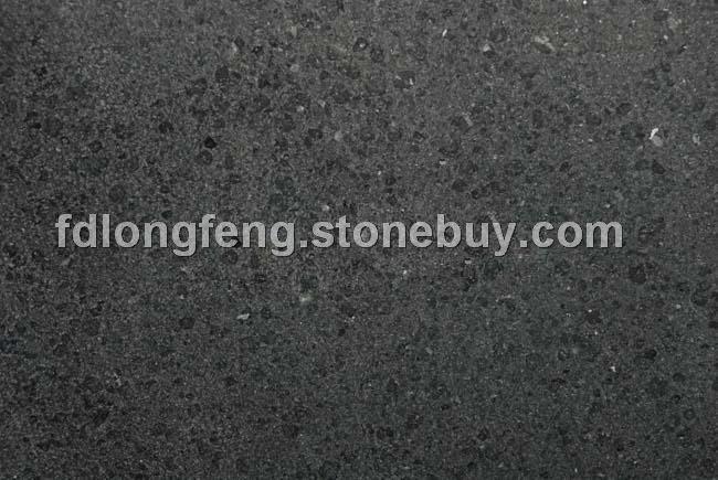福鼎黑皮革面 g684 蘑菇石 台面板 沙漠棕 花岗岩 玄武岩