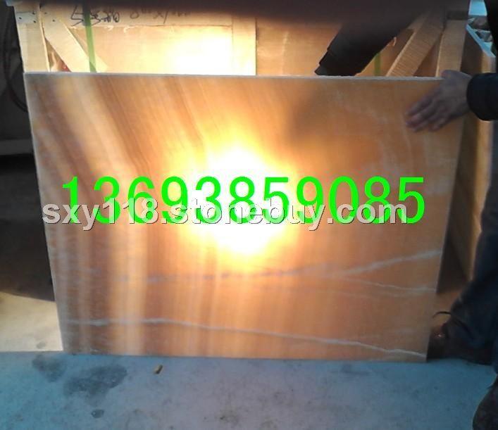 松香玉玻璃复合材料板