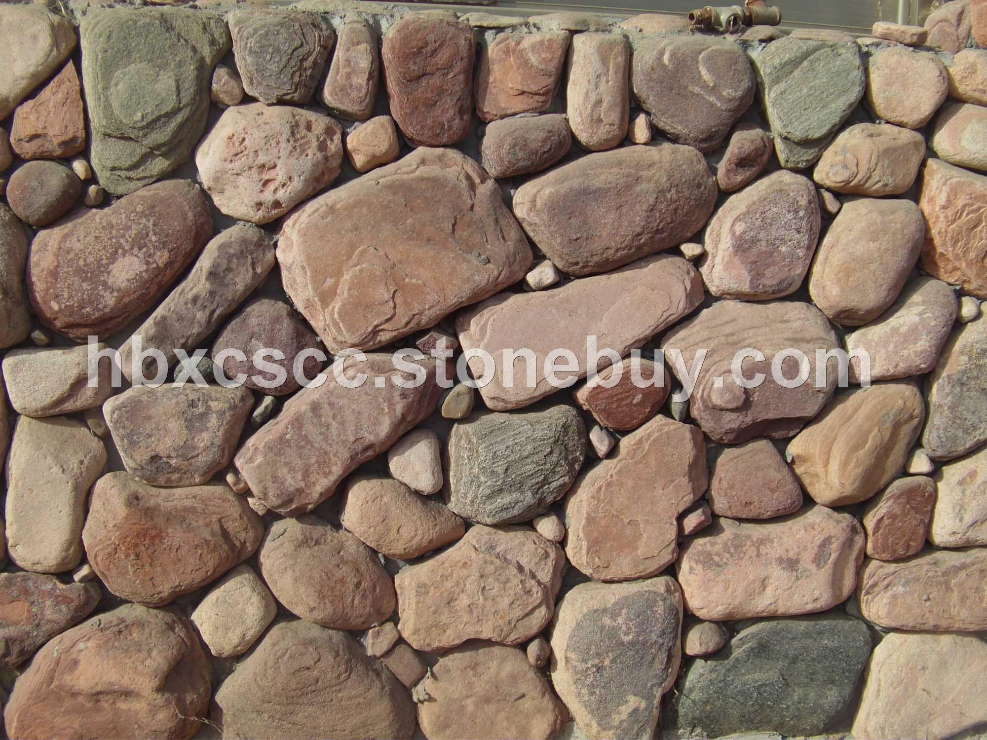 鹅卵���9�(yg�_鹅卵园泉石文化石