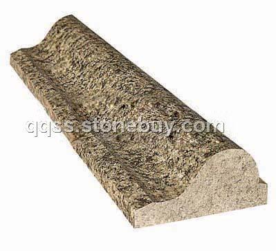 石材线条 图片