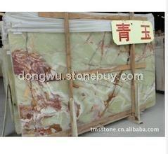 供應:青玉荒料 大板  規格板  邊角料 毛板  天然大理石