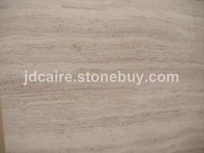 大理石 白木纹