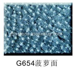 G654菠萝面G654芝麻黑 深灰麻 童子黑 G623芝麻白 G682黄锈石 G655芝麻灰 G68