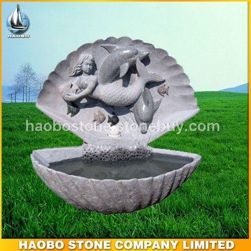 石雕 人物雕刻 园林雕刻 园林建筑 寺庙雕刻