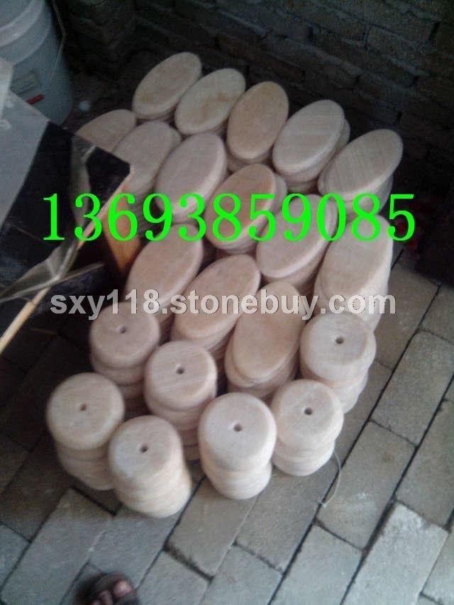 松香玉米黄玉家具配件