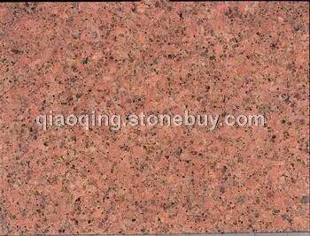 光泽红、新石岛红、富贵红、代代红、四季红、光泽红、珍珠红、……承接各种工程板,岀口板,蘑菇石、自然面