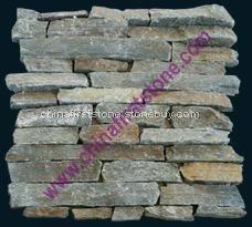 板岩文化石 FSCS-016