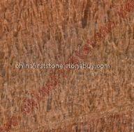 木纹玉 (WOODEN JADE