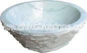浴室盆Sink 031M