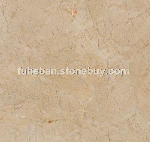 金叶米黄石材复合板
