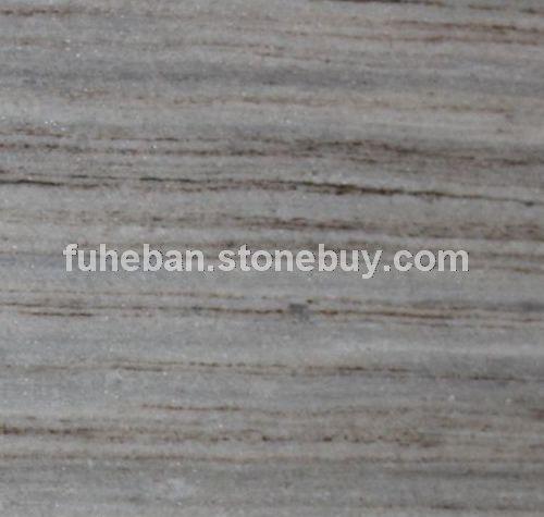水晶木纹大理石复合板
