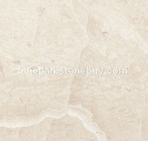 威尼斯米黄石材复合板