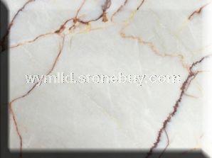 厂家直销红蜘蛛石材【自有矿山,货源稳定】红线石材红蜘蛛大理石