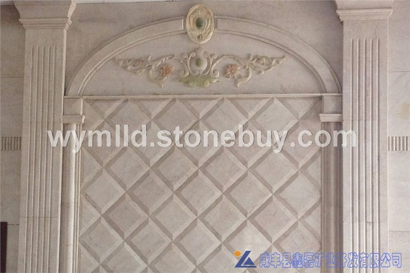 专业销售装饰石材,家装背景墙石材【自有矿山,货源稳定】