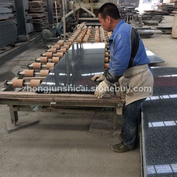 花岗岩厂家 花岗岩产地 供应商制造商
