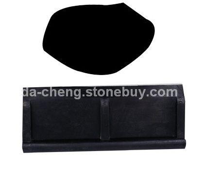 石材工具 (8)