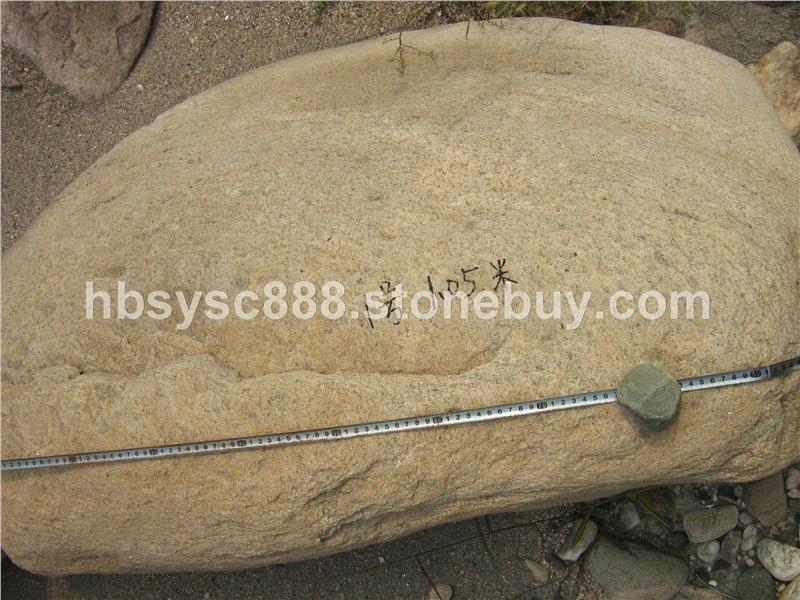 天然石材河卵石风景石