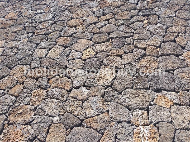 主营:火山岩马赛克, 海南蜂窝石, 海南黑